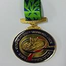 경희대메달-금은동