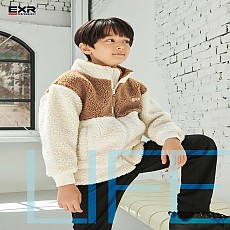 EXR 2021 3pcs